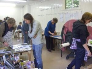 Workshop Sept 13 036