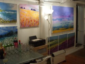 Changing Seasons Exhibition 006 - Copy - Copy - Copy