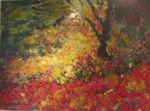 Poppy_wood_Sharon_Withers