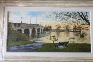 Chertsey_Bridge_Haskins_comm
