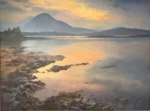 Evening-Calm,-Broadford-web