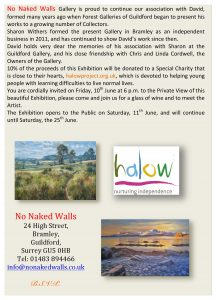 No Naked Walls BrochurePDFp1-page-4