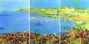 33047_SharonWithers_BayViewTriptych-l