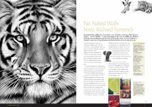 Prem editorial November 2013