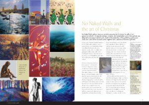 Art_NoNakedWalls_PREM_Ed_Nov_14-page-0 (640x452)