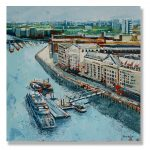 RK0413 Butlers Wharf dropshadow